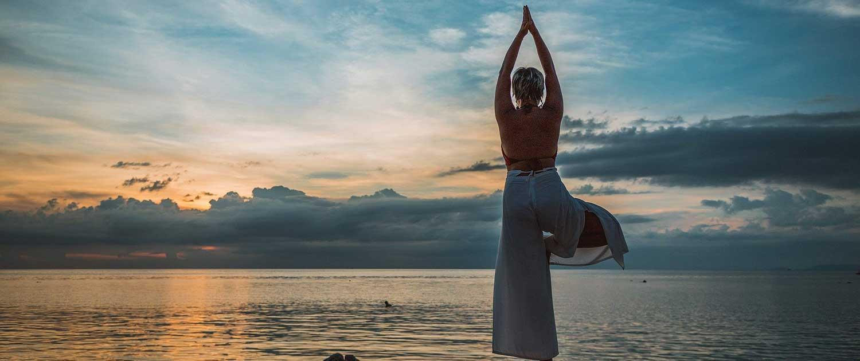 gesundheit yoga tv themenschwerpunkt auf arena hd tv