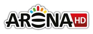 Arena HD TV