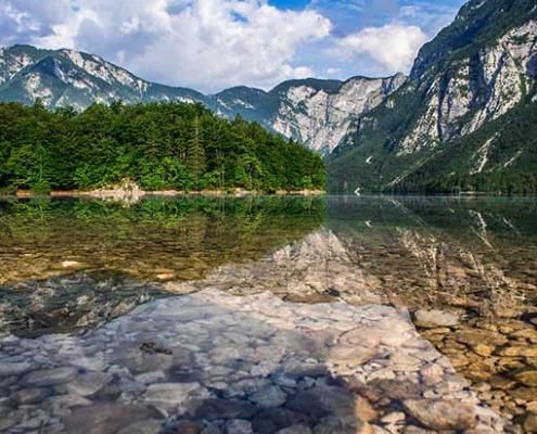 tourismus in slowenien tv programm arena hd tv